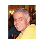 Marco Lemgruber aka Ricardinho