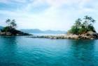 Portogalo Resort