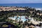 Sofitel Suítes Resort